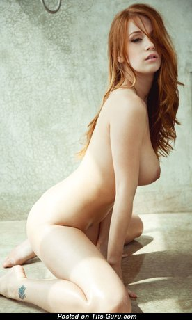 Elegant Babe with Elegant Naked Natural Normal Tittes (Hd Sexual Pix)