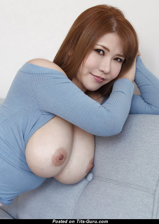 Lovely Unclothed Asian Babe (Hd 18+ Pix)