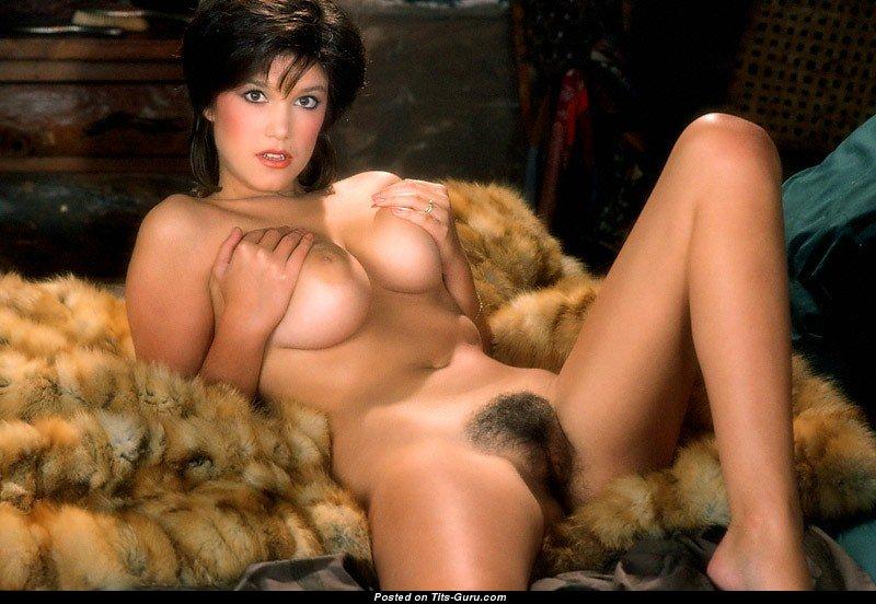 Фото голая любовь орлова