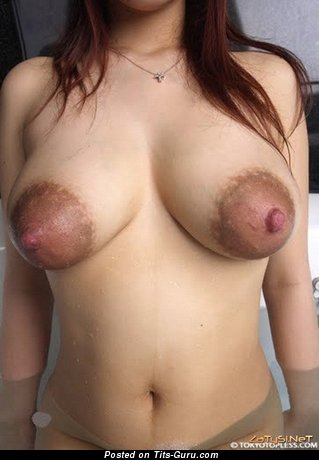 Image. Amazing female with natural tittys pic