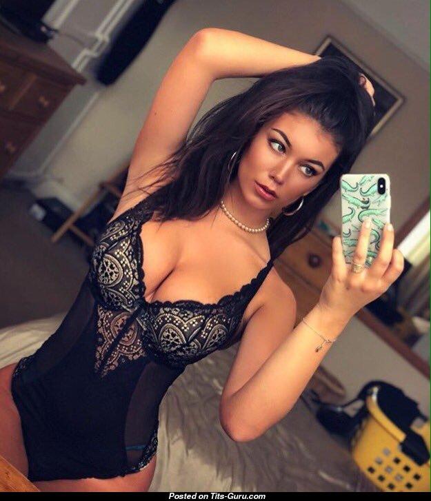 Erin willerton naked tits