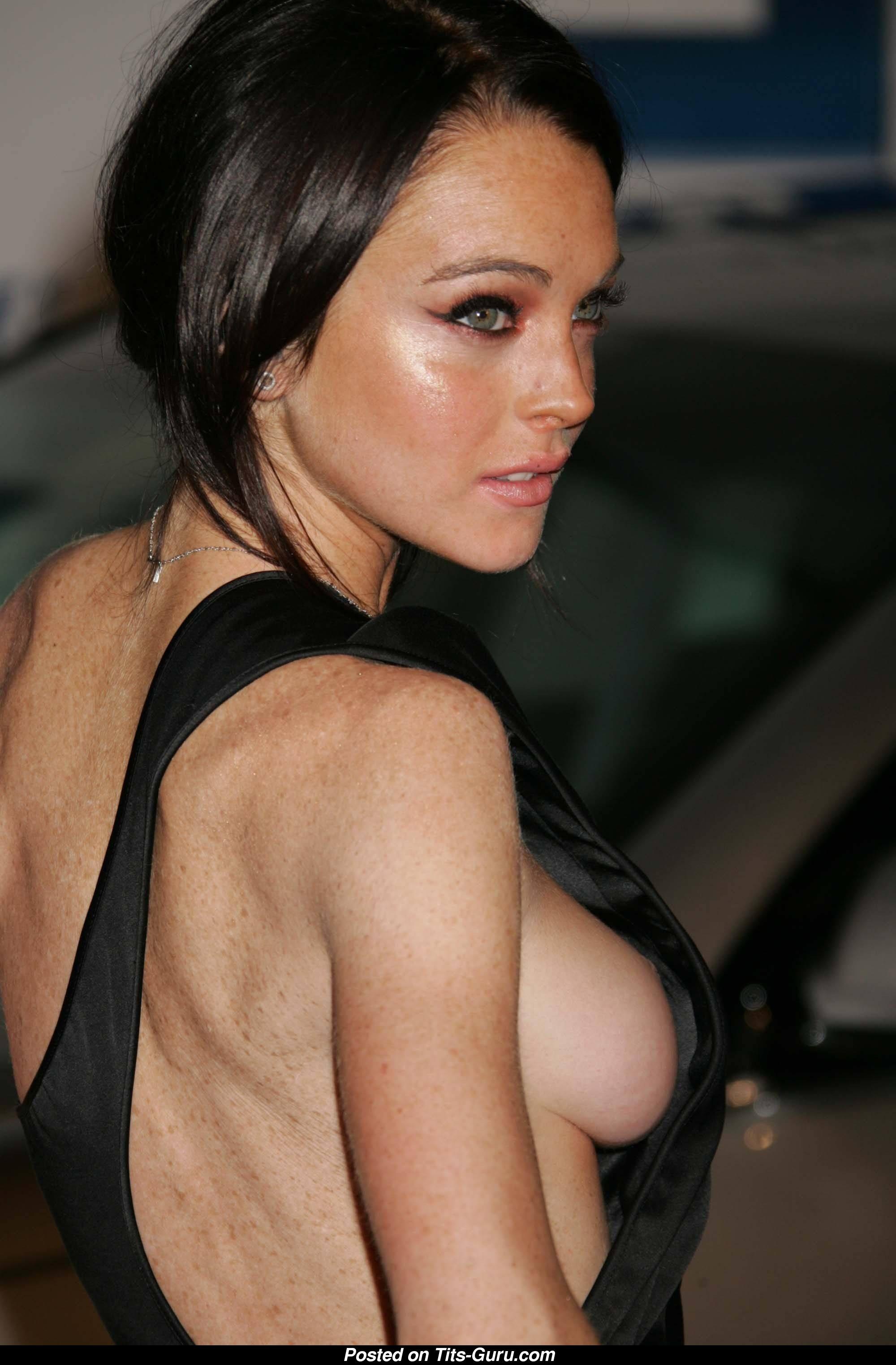 Amy landecker tits nude