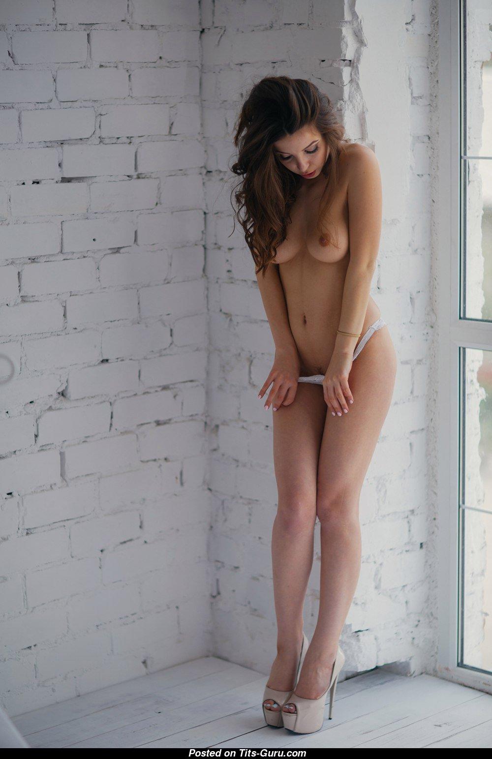 XXX Karina Avakyan naked (19 photos), Tits, Cleavage, Selfie, panties 2006