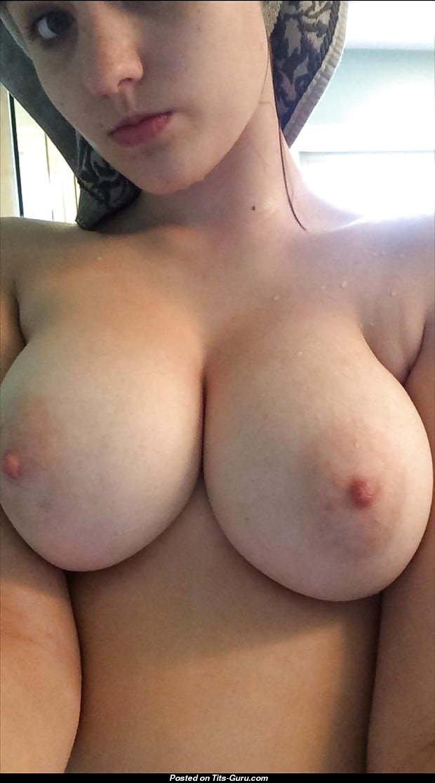 naked-boobie-images