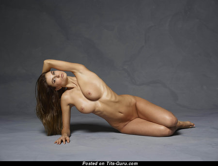 Image. Naked hot lady with big natural tittys picture