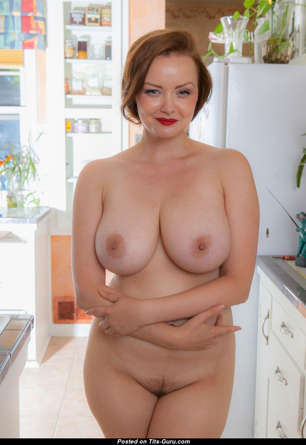 Bombshell mcgee sex video