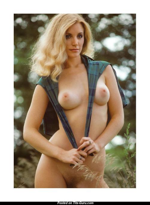 Bilder heiß Shannon tweed nackt 19. Jahrhundert