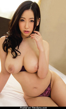 Agree with nude asian women big nipples like