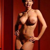 сиськи фото: силиконовая грудь