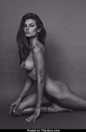 Dayane Mello - Cute Nude Brazilian Red Hair (Hd 18+ Pix)