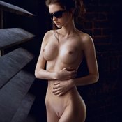 Ольга Горлачук - sexy amazing woman photo