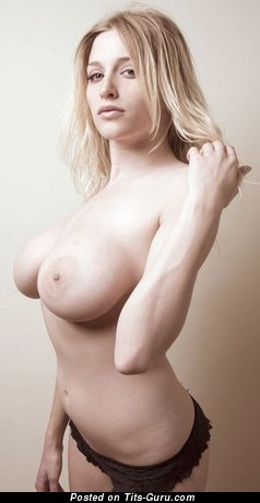 Image. Hot female photo
