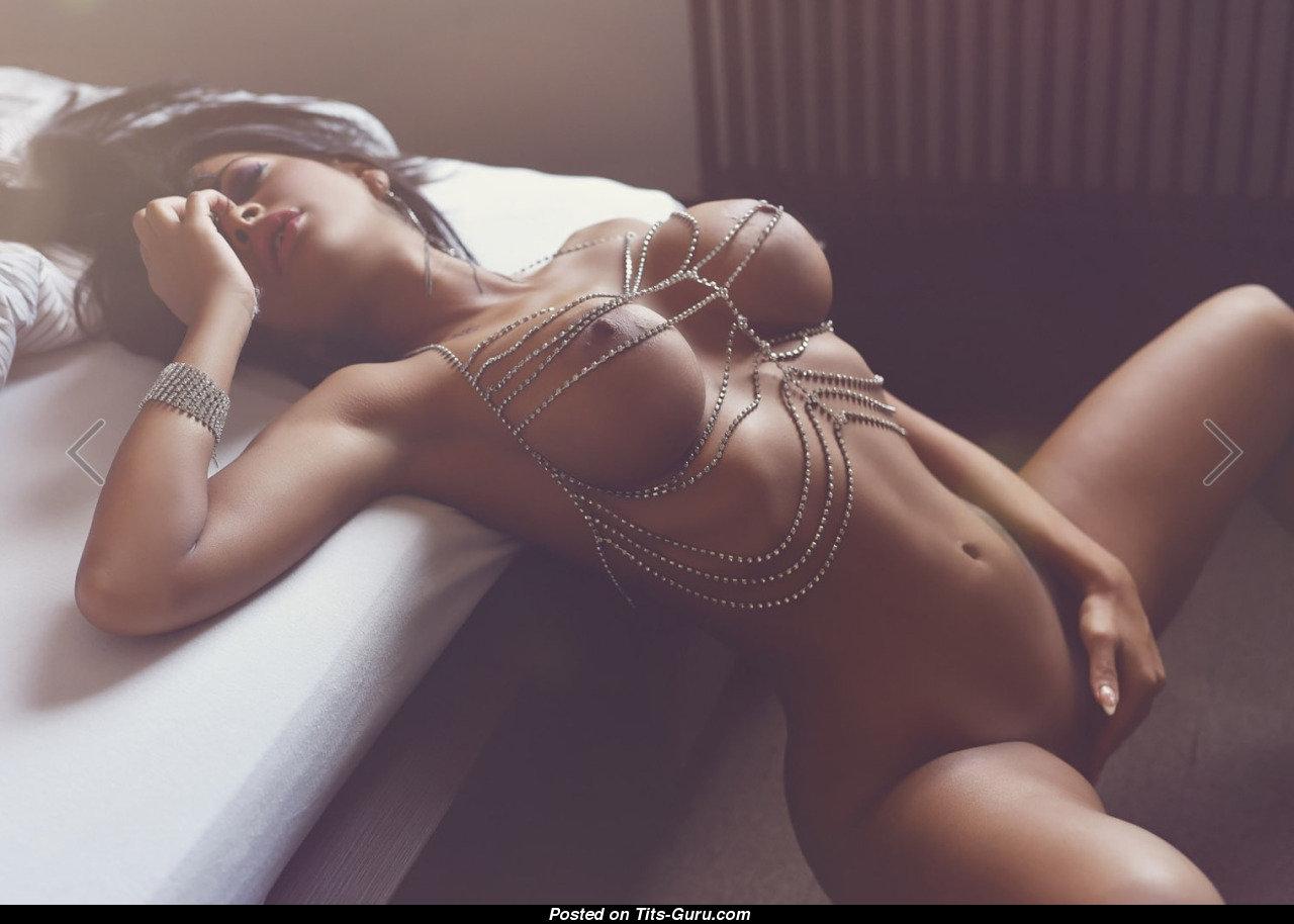 Супер фигуры порно фото, Голые фигуристые девушки Женские письки 24 фотография