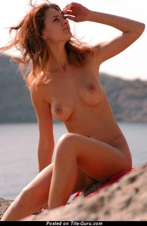 Image. Hot female image