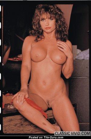 Free pics pornstars glamour softcore