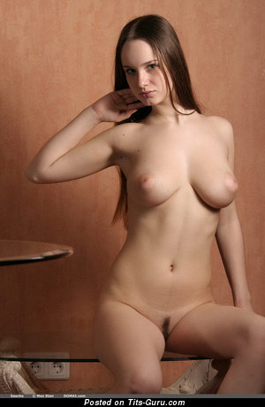 Image. Sasha - naked wonderful girl pic