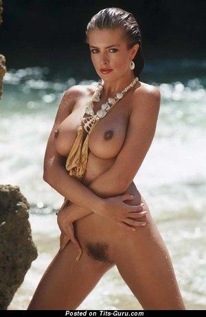Kirsten imrie nude