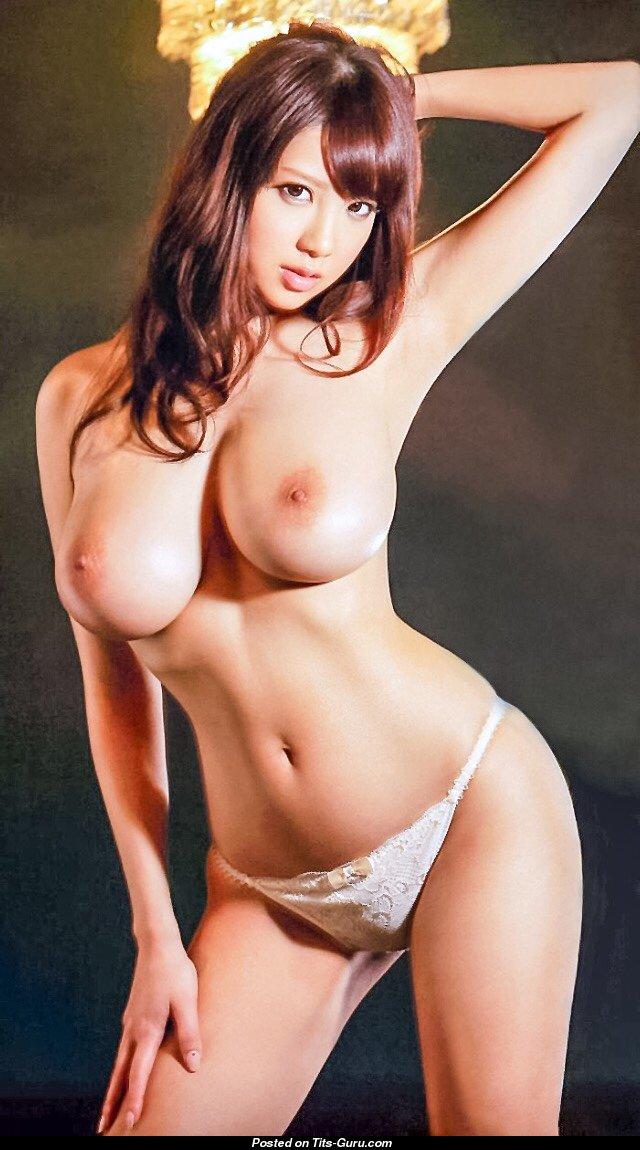 Shion utsunomiya xxx