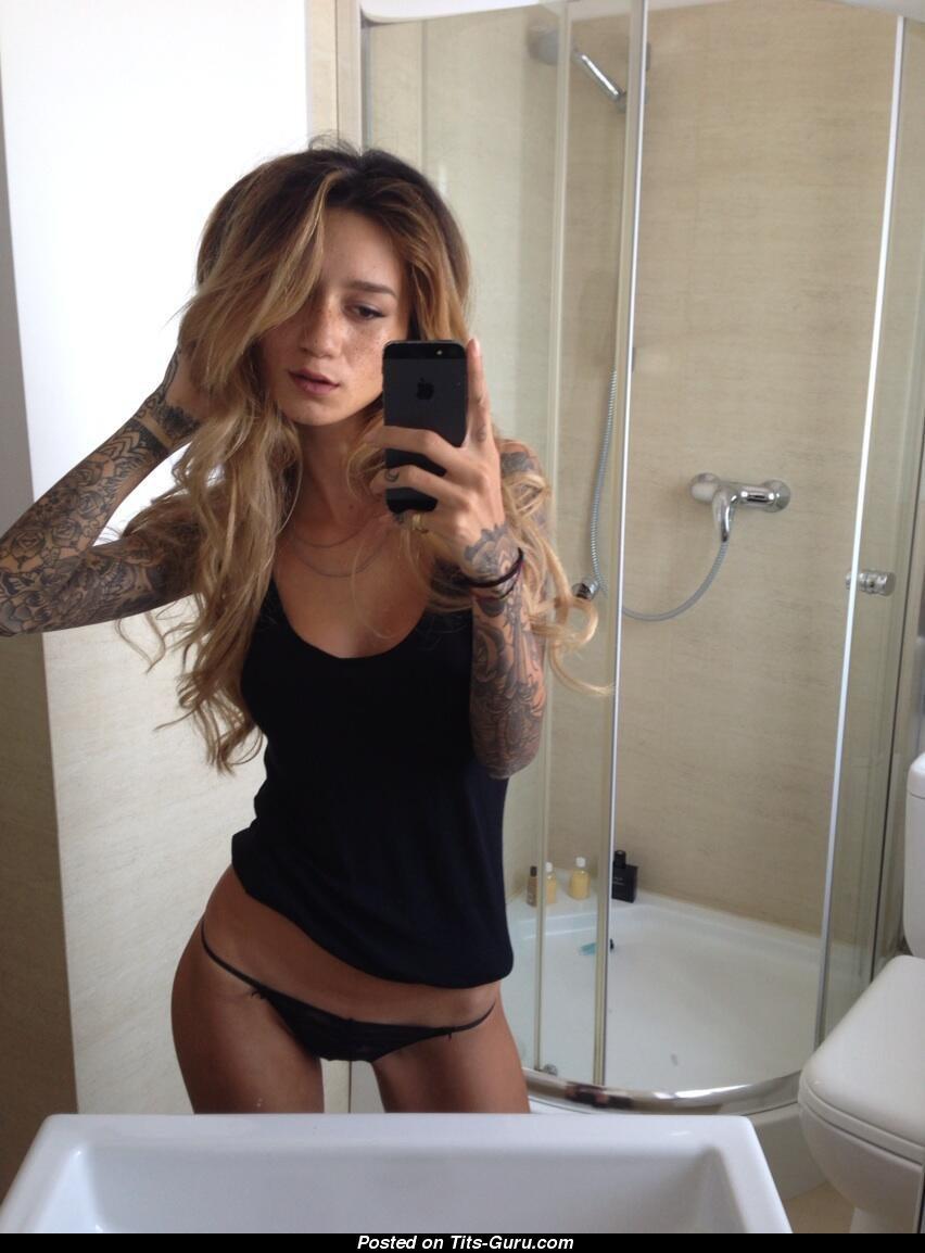 Photos Silvia Caruso nude (36 photos), Ass, Bikini, Twitter, cameltoe 2018