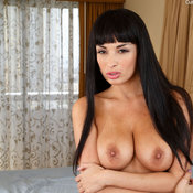 anissa kate сиськи фото: натуральная грудь, брюнетки, большие сиськи, amateur asian babes big boobs blonde brunette ebony huge boobs latina medium boobs natural boobs