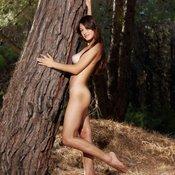 sofi a сиськи фото: натуральная грудь, nice shapes, hd