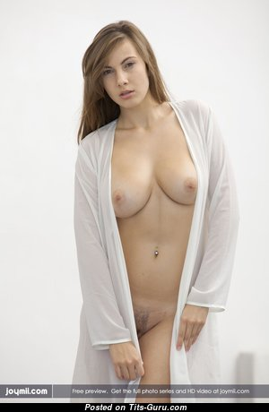 Fascinating Babe with Fascinating Open Natural Regular Boob (Hd Xxx Photoshoot)