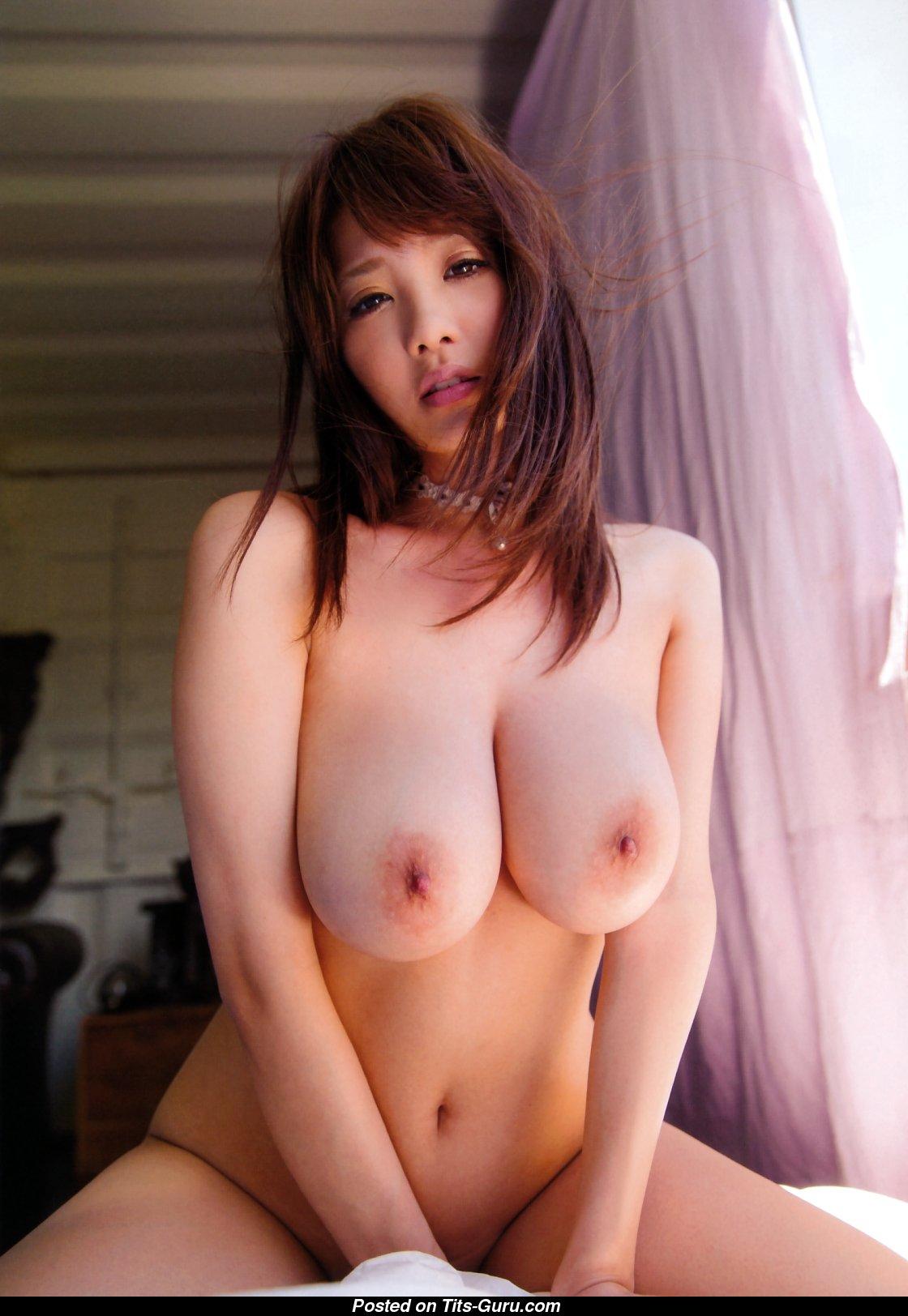 Asian pornstar gallery