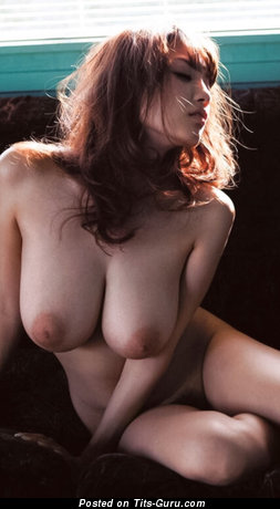 Изображение. rara anzai сиськи фото: натуральная грудь, азиатки, большие сиськи