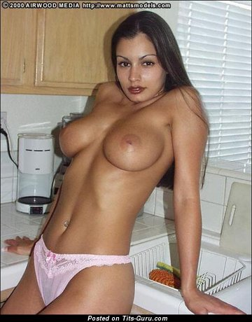 Aria Giovanni - Good-Looking American Pornstar with Good-Looking Naked Real Ddd Size Boobie (Sex Pix)