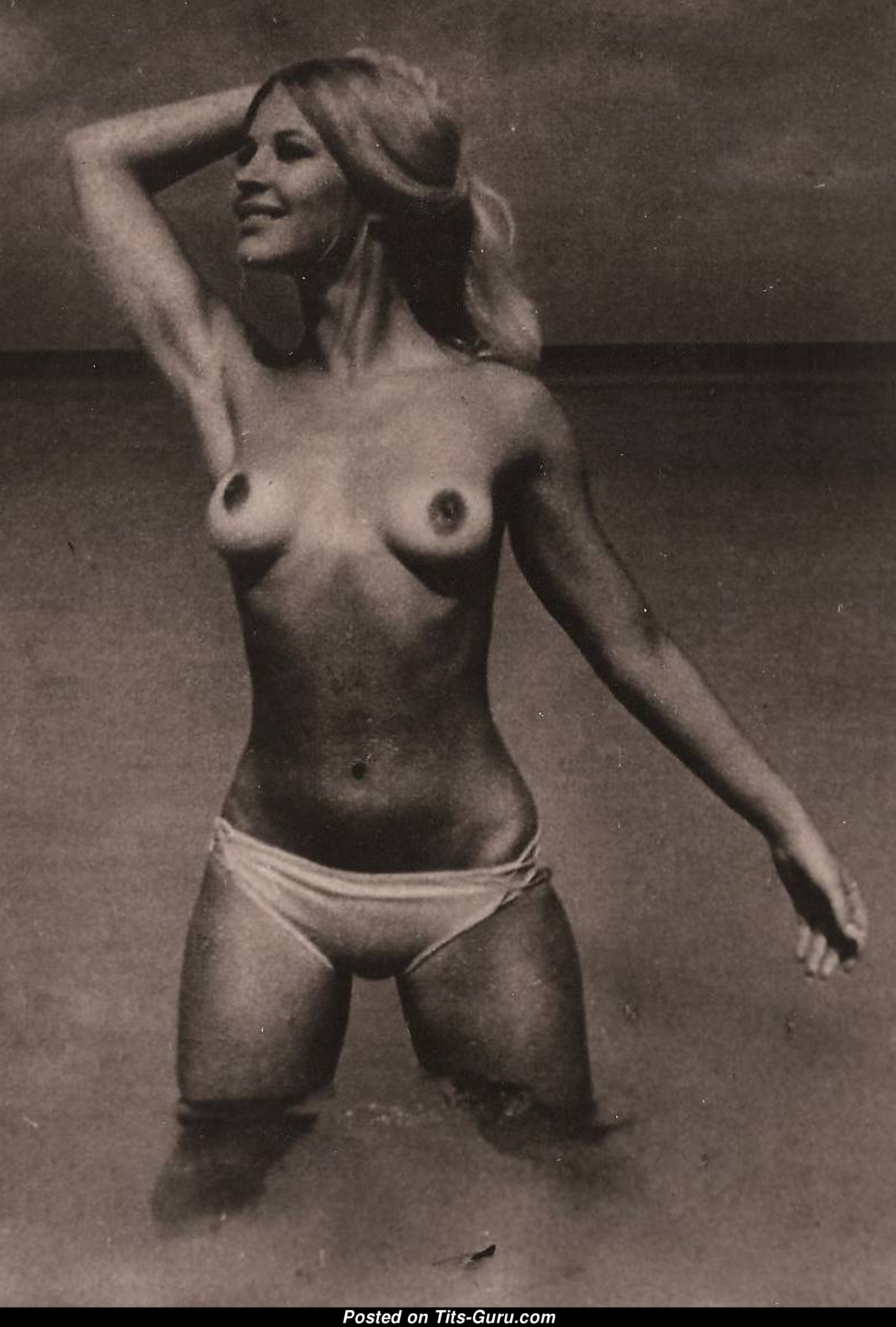 Brigitte bardot porn suggest you