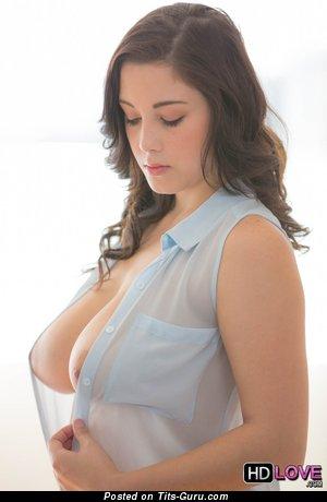 Hinchee recommend Clip cum free porn shot