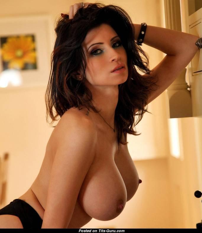 Amber tamblyn nude photos
