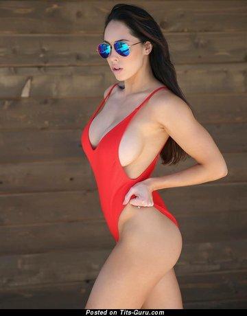 Image. Amateur naked amazing girl pic