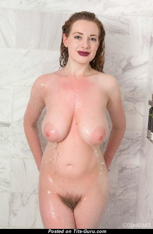 Gorgeous Babe with Gorgeous Bare Natural Busts & Inverted Nipples (Hd Xxx Pix)