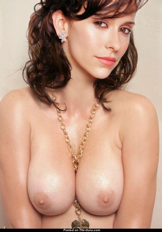 You has actress big boobs images