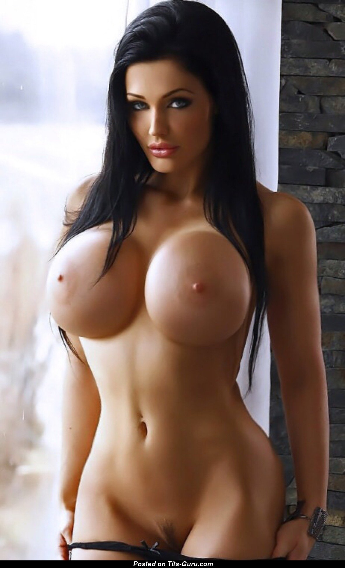с фото грудью девушки круглой порно