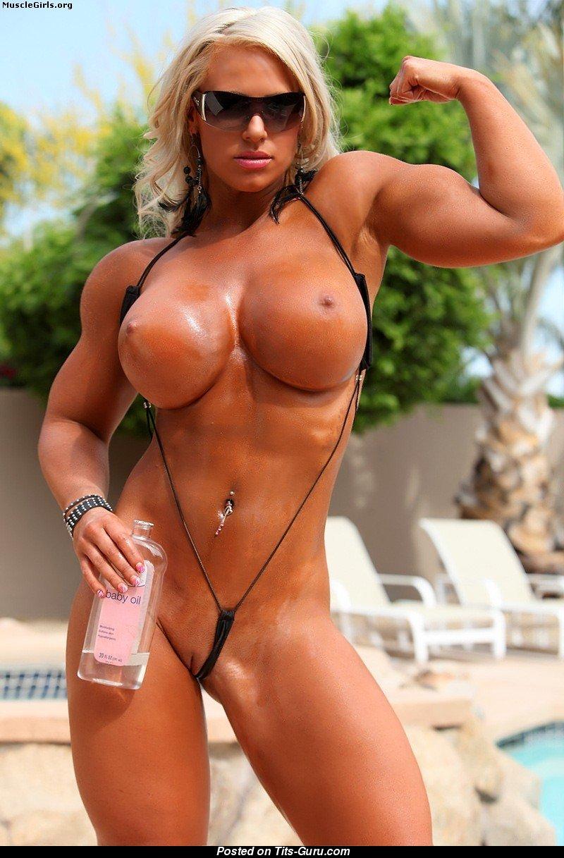 miss-bikini-porno-video