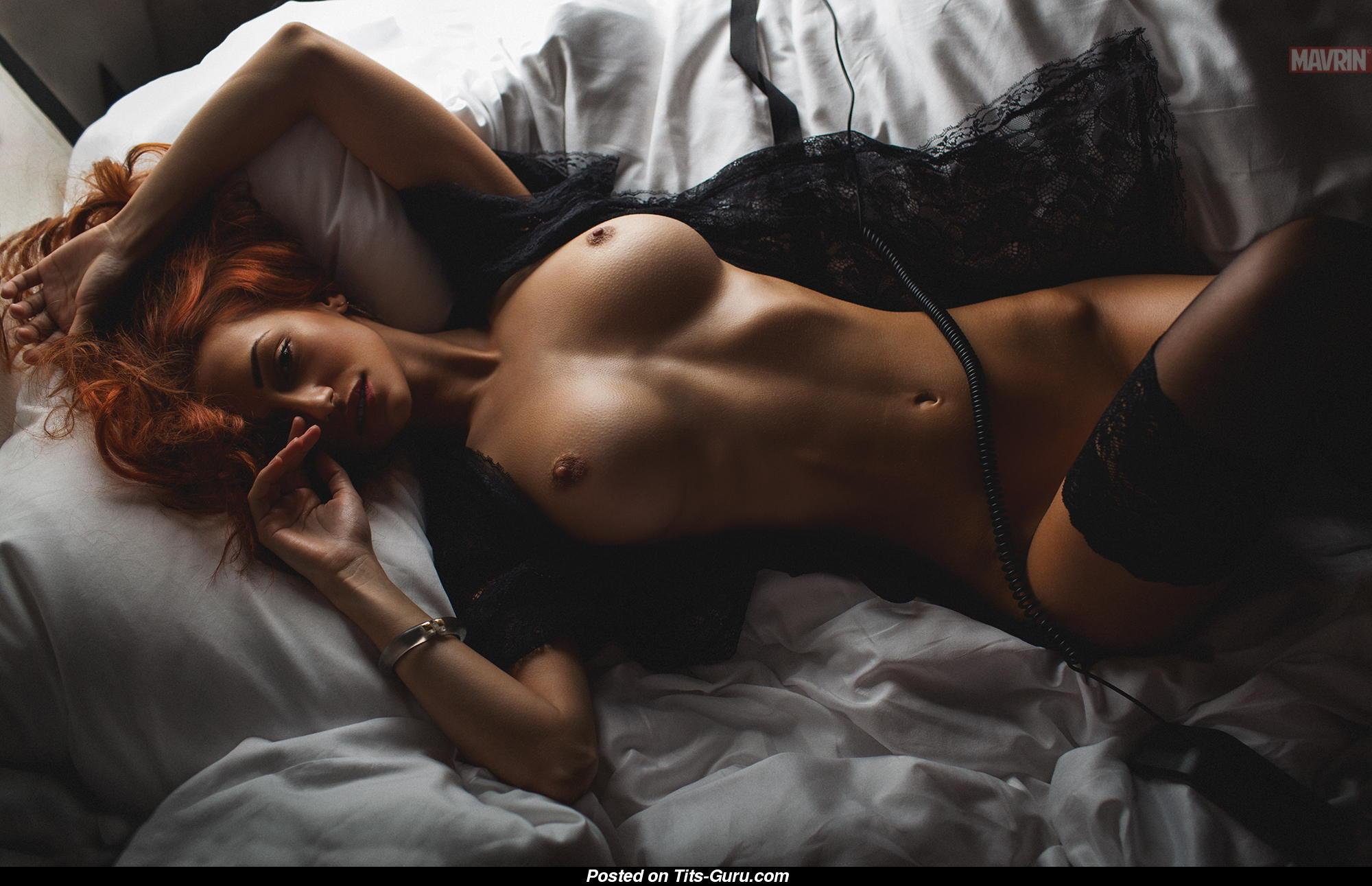 Эротические фото самые красивые