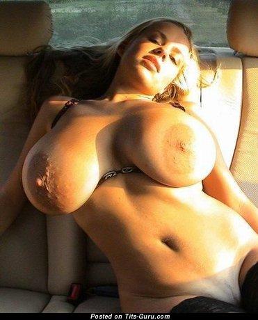 Image. Nude amazing female pic