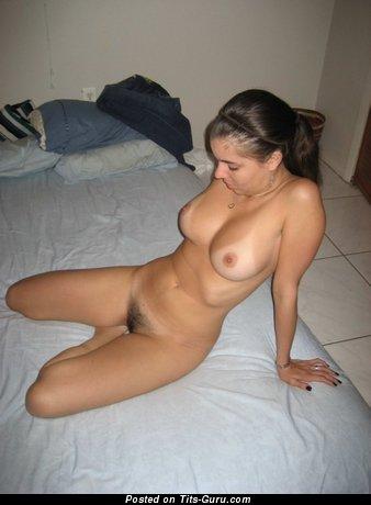 Изображение. сиськи фото: частные фото, натуральная грудь