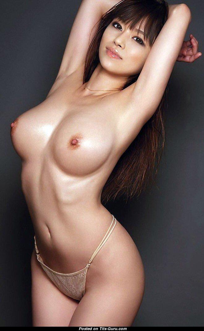 видео топлес красивые азиатки
