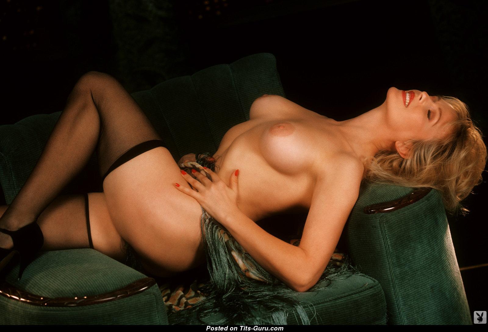 Lillian muller nude