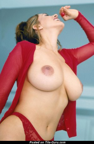 Image. Nude awesome female with big tittys picture