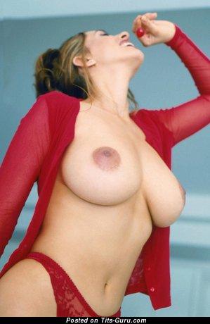 Image. Amazing girl with big tittes image