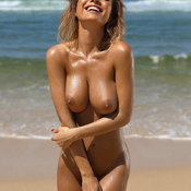 Handsome Babe with Handsome Defenseless Natural C Size Titties (Hd Sex Foto)