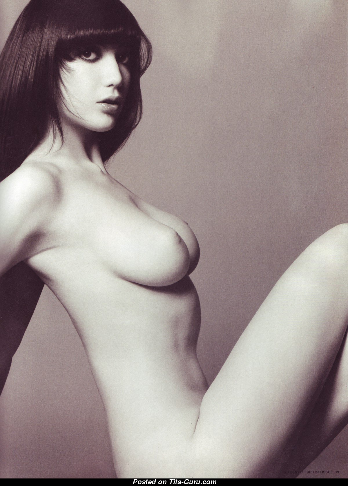 Actress butt tush ass Daisy lowe sexy nude sex ipad pics images