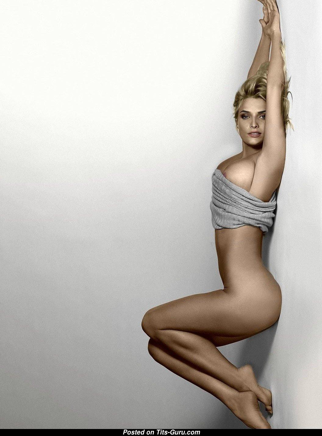 XXX Tatiana Kotova nudes (15 photo), Pussy, Is a cute, Boobs, cameltoe 2019