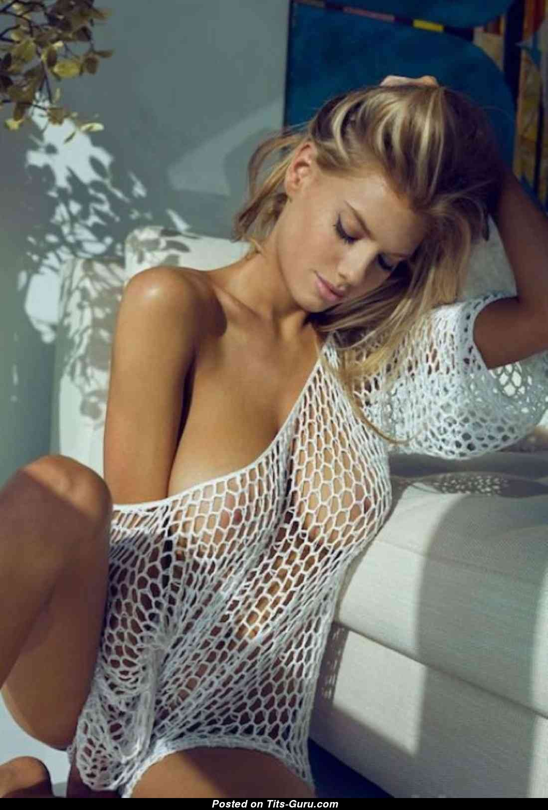 Commit playboy nude charlotte mckinney congratulate, seems