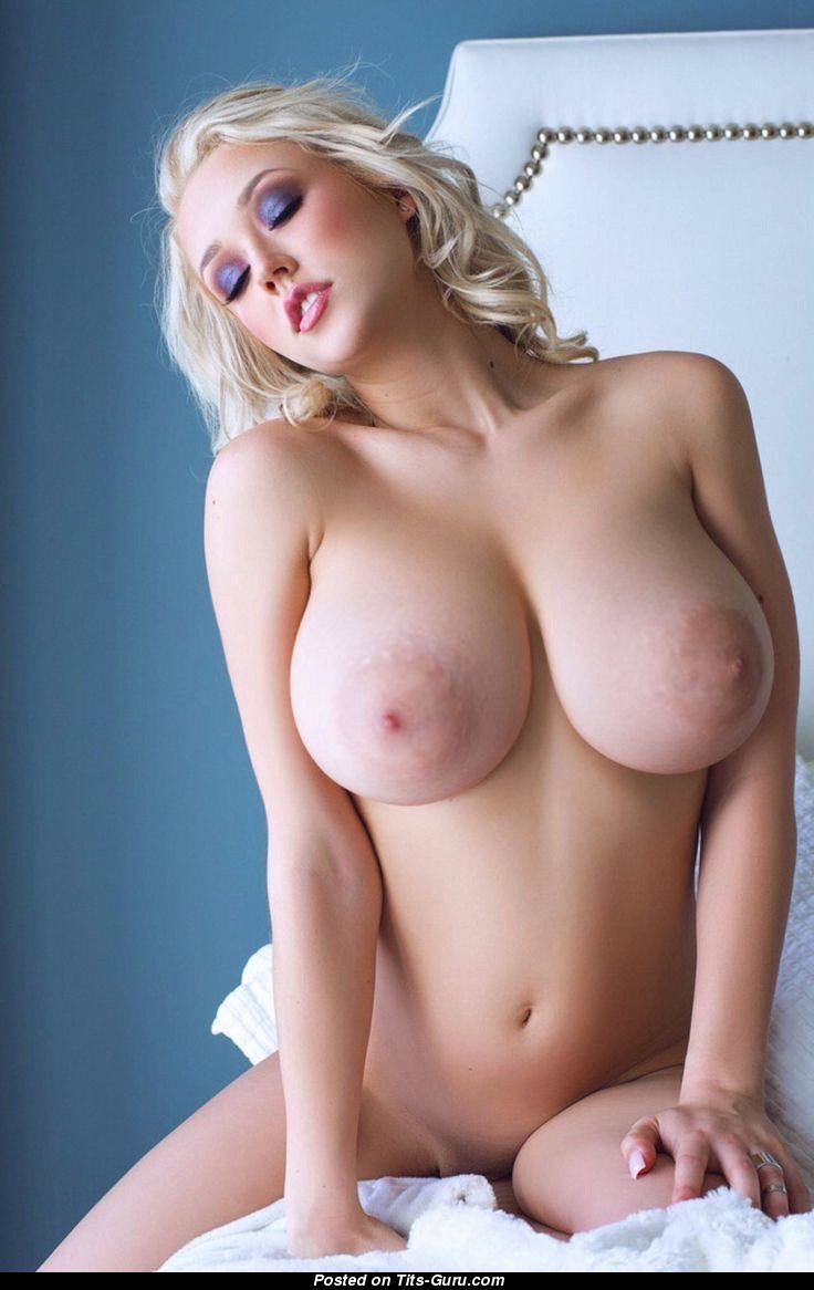 Happens. Blonde girls nude porn hub big tits where can