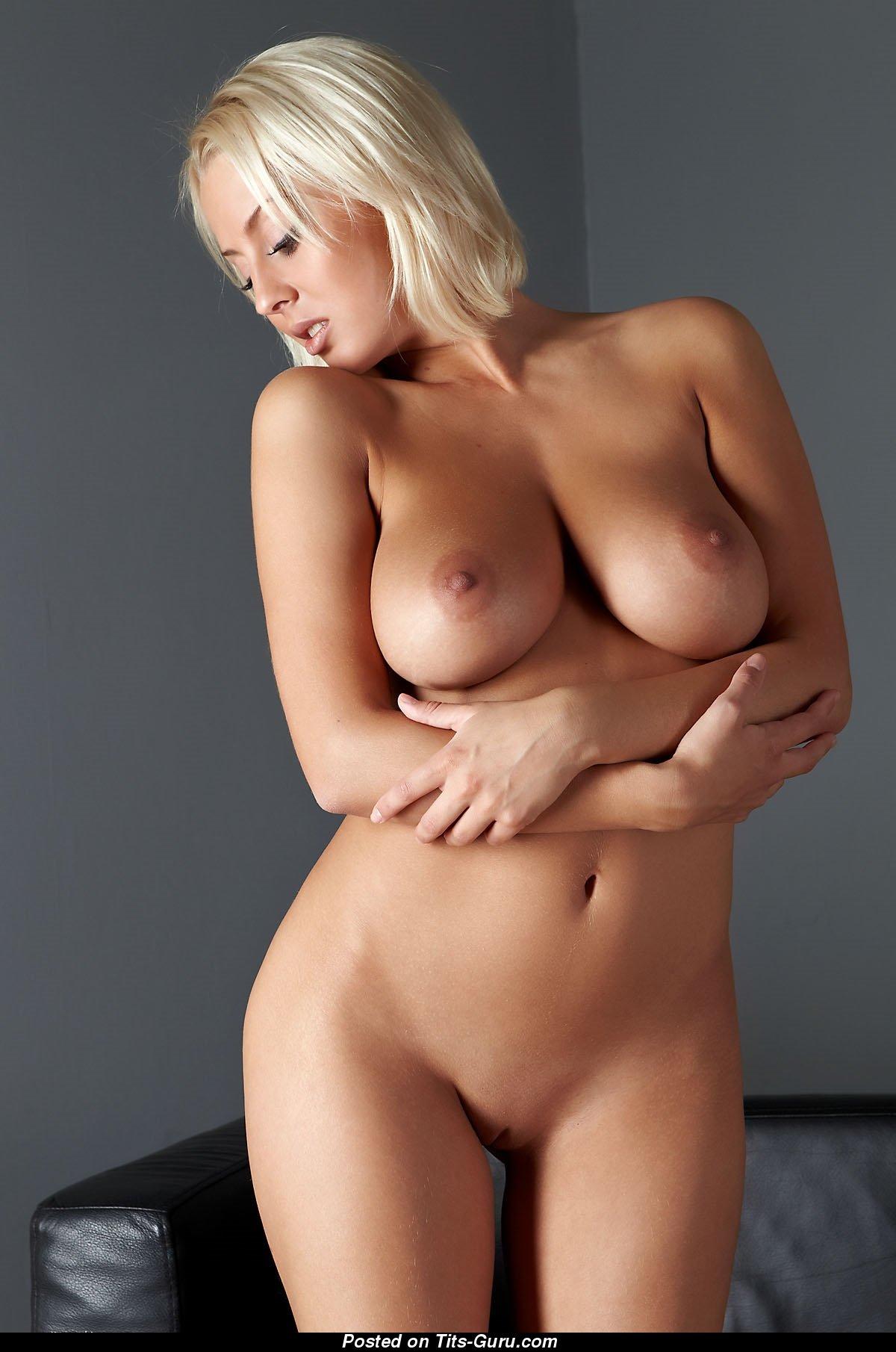 Эро Фото Красивые Шлюхи Блондинки